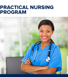 Nursing Programs  American Medical Academy. Government Programs For Mortgages. Learning To Be A Web Developer. Locksmiths West Palm Beach Tmobile Best Phone. Dallas Defense Attorney Caribe Medical School. Wilson Sonsini Palo Alto Cartoon Yourself App. Who Invented The Hearing Aid. Sand Ridge Secure Treatment Center. Merchant Credit Card Fee Eyes Laser Treatment